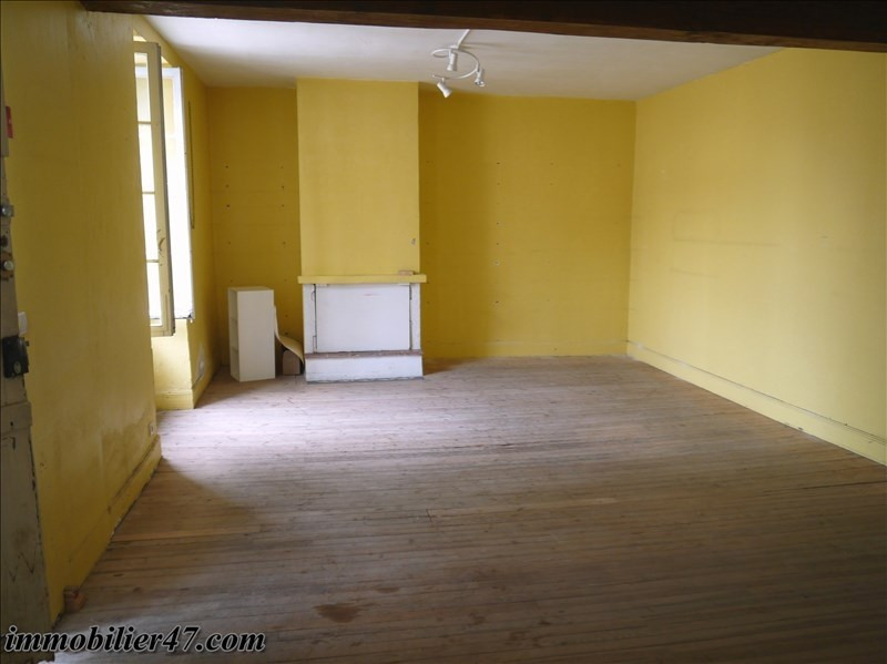 Vente maison / villa Prayssas 190 000€ - Photo 3
