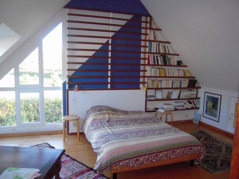Revenda casa Geffosses 297500€ - Fotografia 6