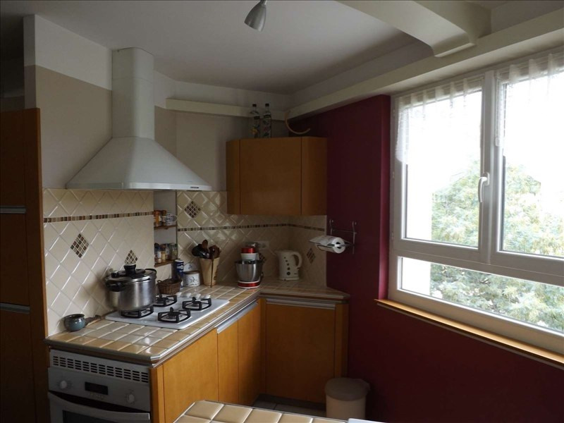 出售 住宅/别墅 Aubenas 165000€ - 照片 4