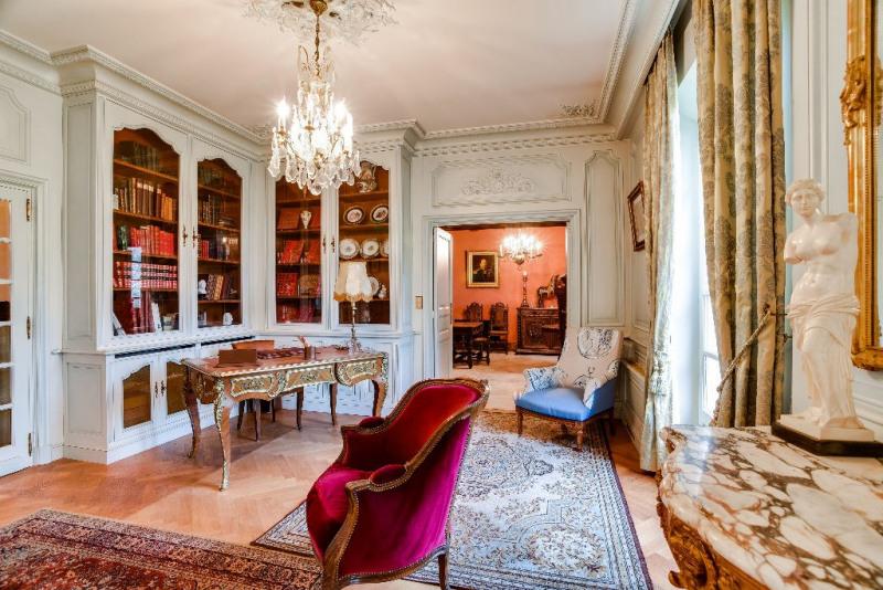 Vente de prestige maison / villa Aixe sur vienne 367500€ - Photo 3