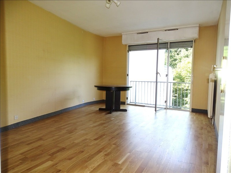 Vente appartement Nantes 100 000€ - Photo 2