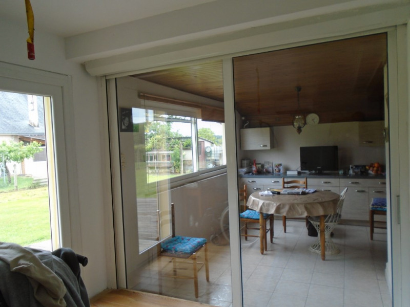 Investment property house / villa Oloron ste marie 169 000€ - Picture 4