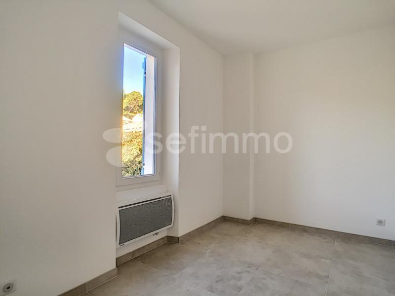 Location maison / villa Ensuès-la-redonne 1300€ +CH - Photo 7