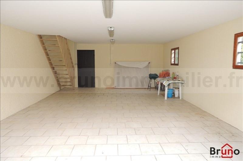 Vente maison / villa Regniere ecluse  - Photo 10