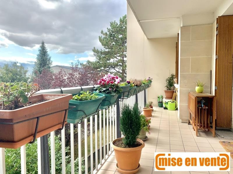 Sale apartment Bry sur marne 495 000€ - Picture 5