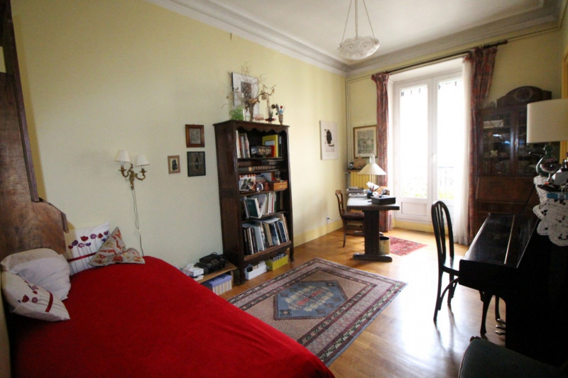 Sale apartment Grenoble 269 500€ - Picture 9