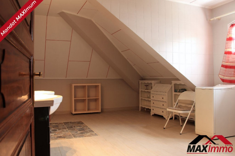 Location appartement Saint leu 928€ CC - Photo 7