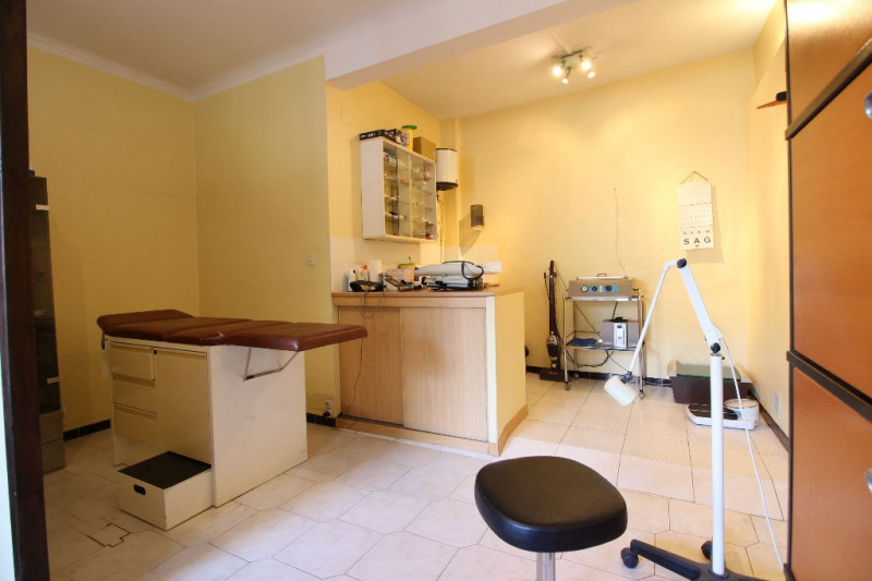 Vente appartement Redessan 109 000€ - Photo 6