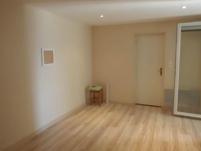 Location appartement Chonas-l'amballan 800€ CC - Photo 6