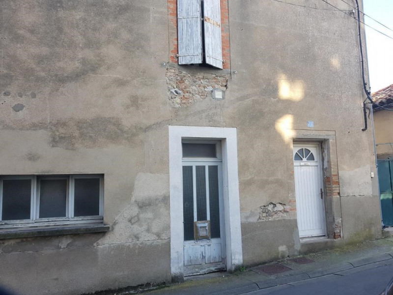 Sale building Graulhet 47 000€ - Picture 7
