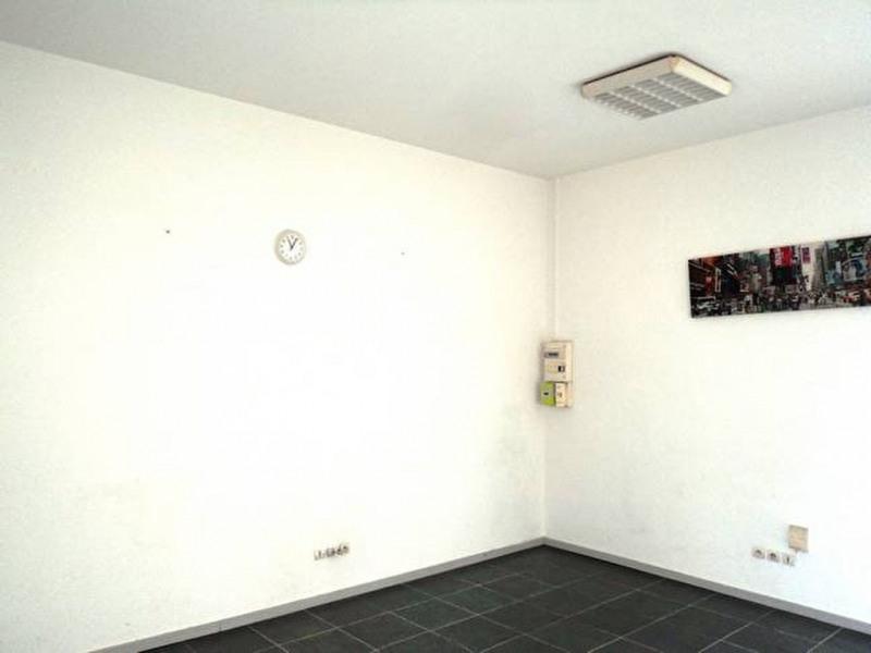 Sale empty room/storage Toulon 124000€ - Picture 2