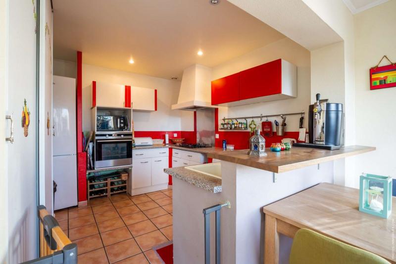 Sale house / villa Pessac 389900€ - Picture 4