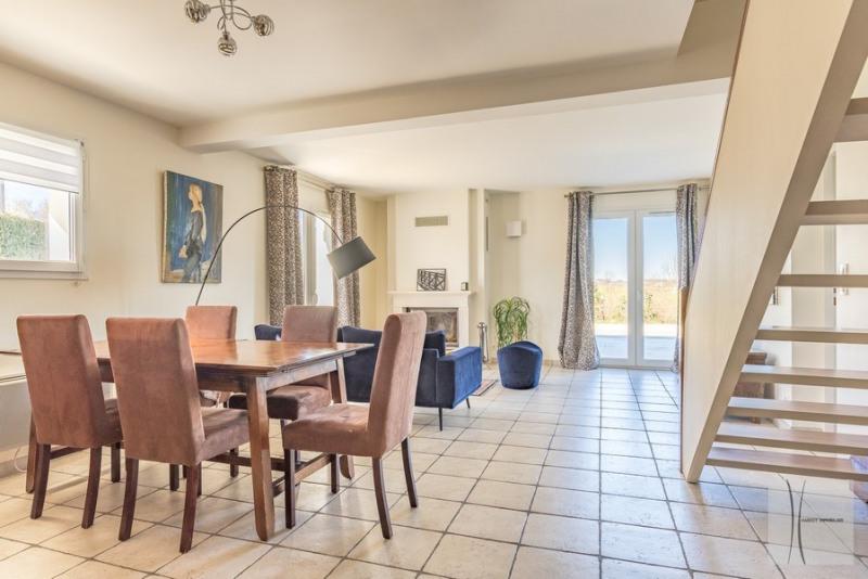 Sale house / villa Ahetze 559000€ - Picture 3