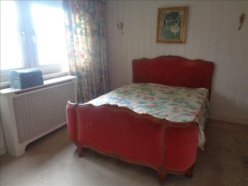 Sale house / villa Lillers 132000€ - Picture 4