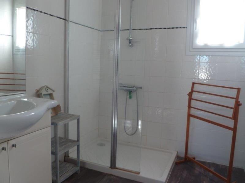 Vente maison / villa Dolus d'oleron 189000€ - Photo 12