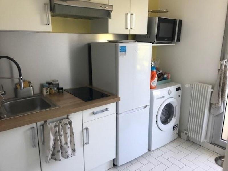 Vente appartement Bordeaux 207675€ - Photo 6