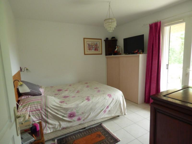 Vente maison / villa Pierrevert 335000€ - Photo 7