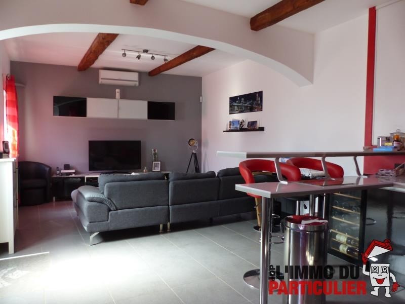 Sale house / villa Vitrolles 209 000€ - Picture 1