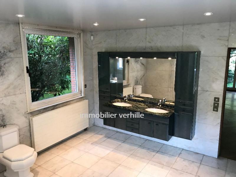 Deluxe sale house / villa Lompret 710000€ - Picture 5