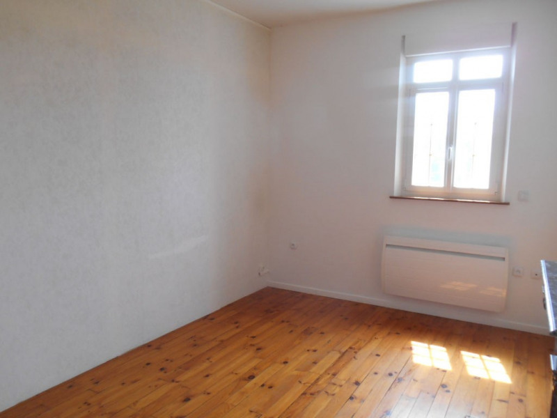 Location appartement Saint quentin 465€ +CH - Photo 2