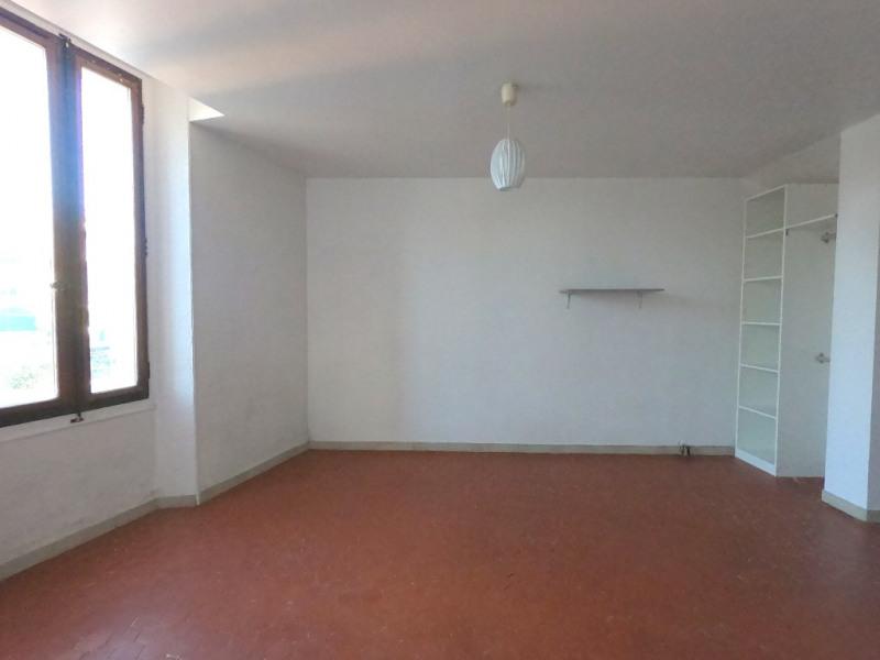 Location appartement Les milles 685€ CC - Photo 3