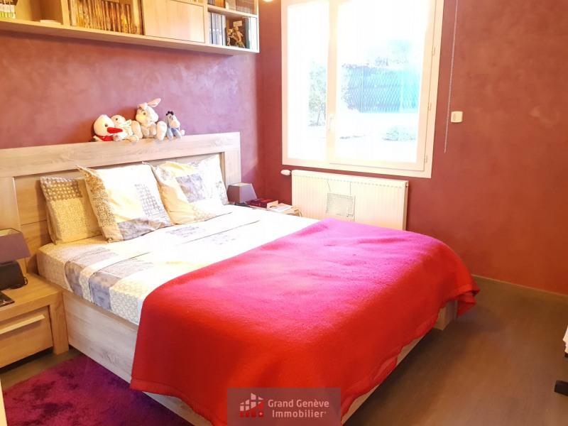 Sale apartment Annemasse 248000€ - Picture 6