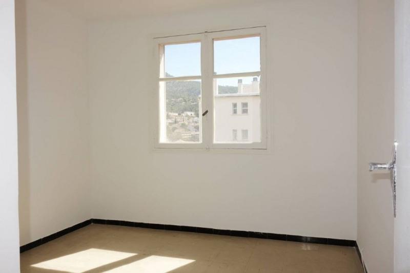 Locação apartamento Toulon 649€ CC - Fotografia 4