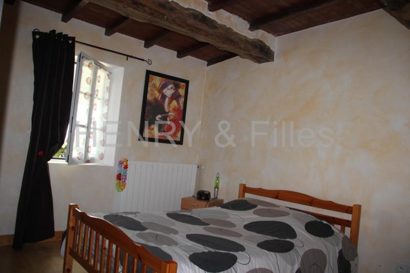 Sale house / villa Samatan 275000€ - Picture 25