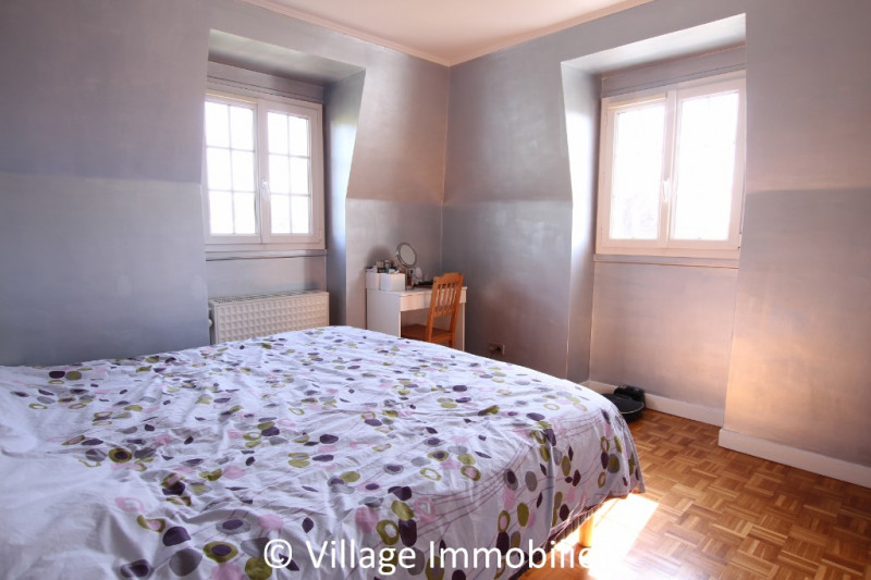 Vente maison / villa St priest 525 000€ - Photo 6