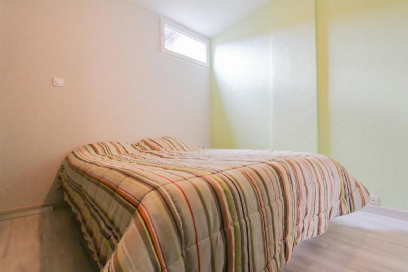 Sale apartment Aix les bains 189900€ - Picture 7