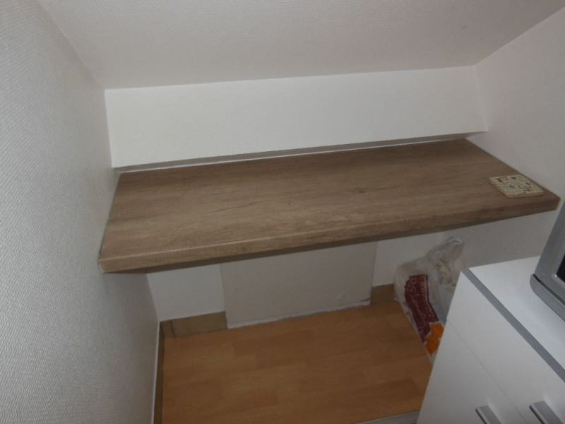 Location appartement Nantes 364€ CC - Photo 5