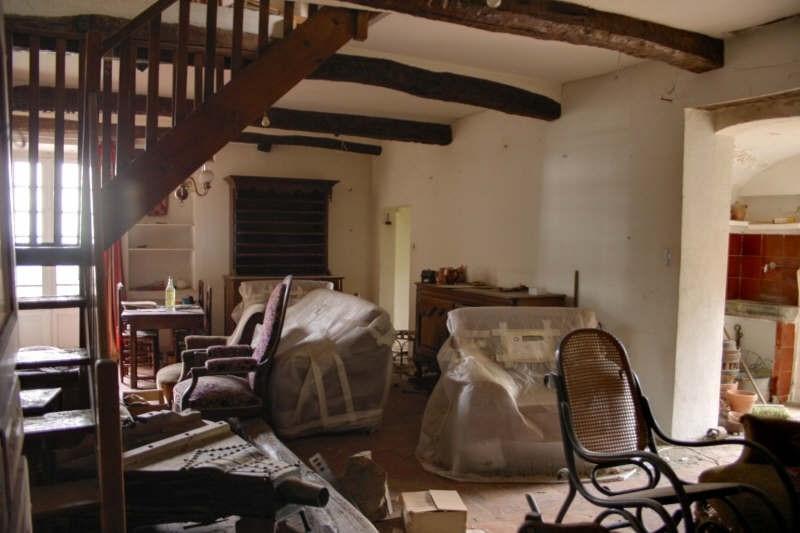Sale house / villa Llauro 137000€ - Picture 6