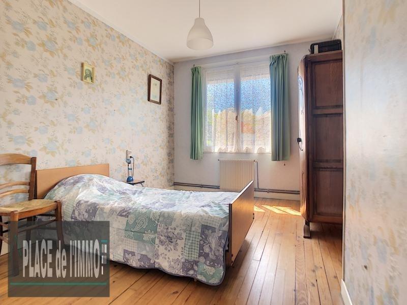 Sale house / villa Pont remy 159600€ - Picture 6