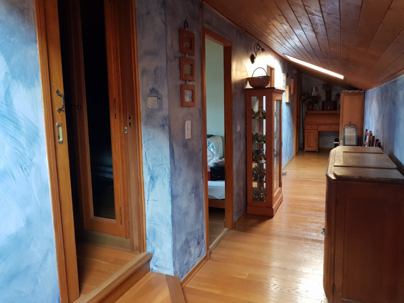 Verkoop  huis L'isle-d'abeau 349000€ - Foto 9