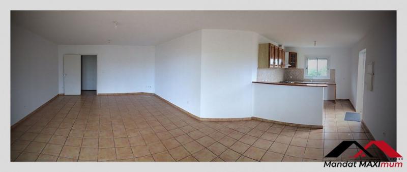 Vente maison / villa Saint pierre 275000€ - Photo 3