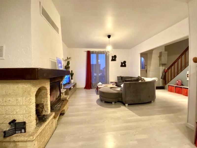 Vente maison / villa Neuilly en thelle 234000€ - Photo 2