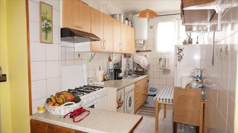 Vente appartement Ivry sur seine 234000€ - Photo 2