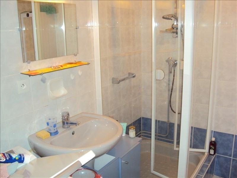 Vente appartement Riedisheim 142000€ - Photo 4