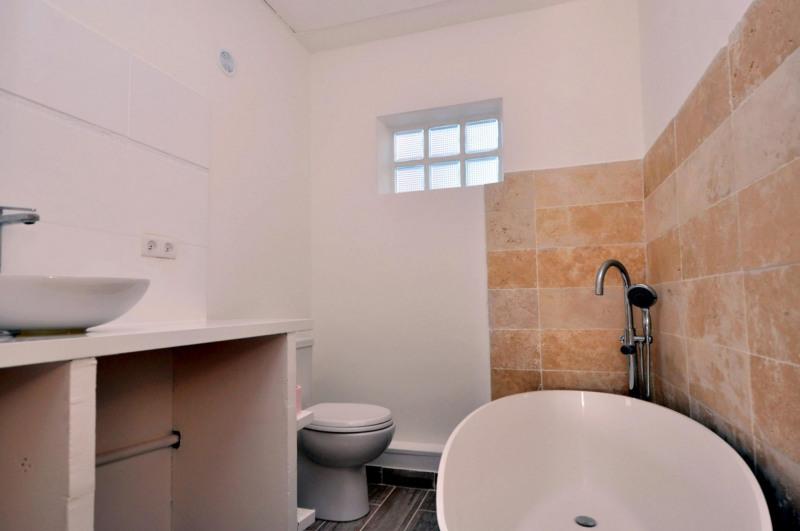 Sale house / villa Gif sur yvette 279000€ - Picture 14