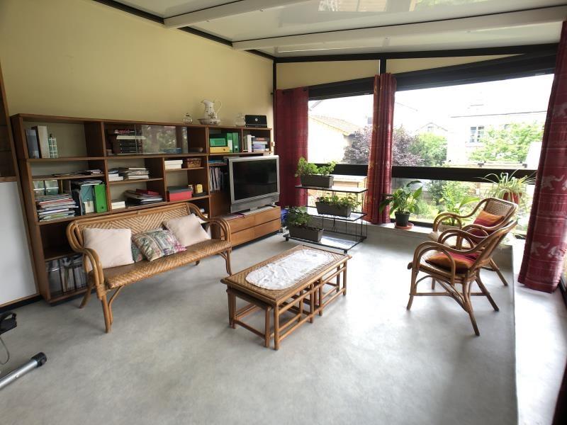 Vente maison / villa Viry chatillon 345000€ - Photo 3