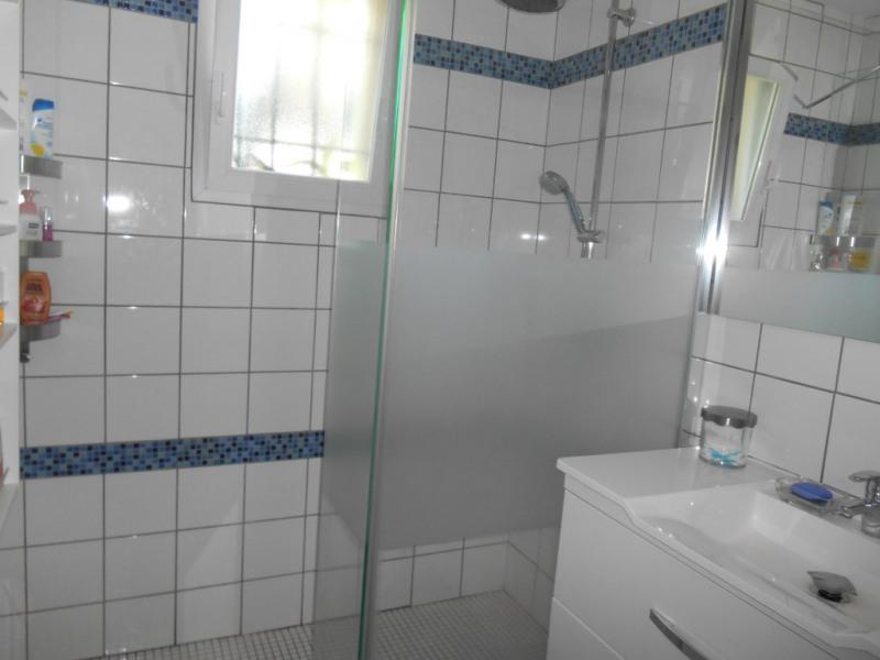 Venta  casa Crevecoeur le grand 254000€ - Fotografía 5