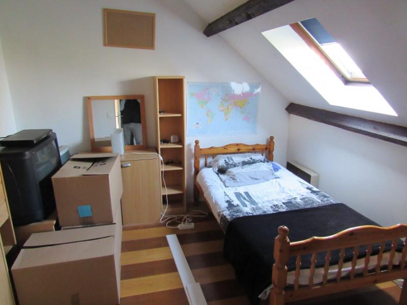 Vente maison / villa Ferolles attilly 535000€ - Photo 10