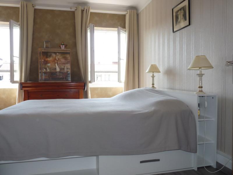 Vente appartement Royan 283800€ - Photo 7