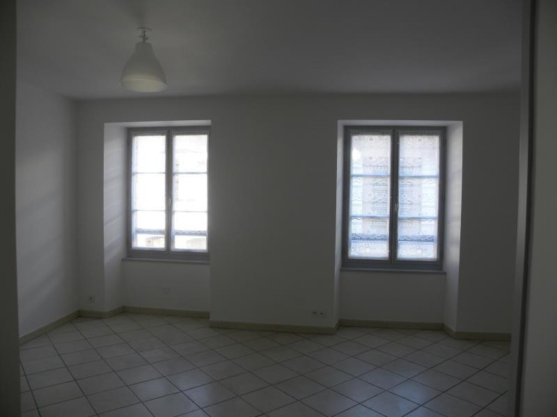Rental apartment St jean pied de port 485€ CC - Picture 6