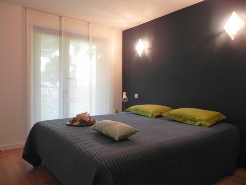 Vente maison / villa Agen 480000€ - Photo 8