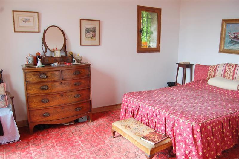 Vente de prestige maison / villa Les adrets-de-l'estérel 740000€ - Photo 14