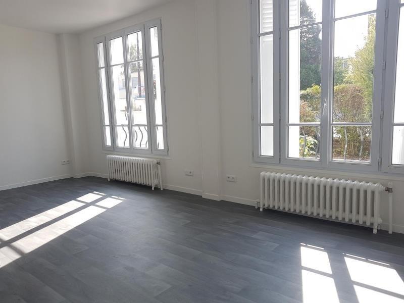 Location maison / villa Epinay-sur-orge 1300€ CC - Photo 2