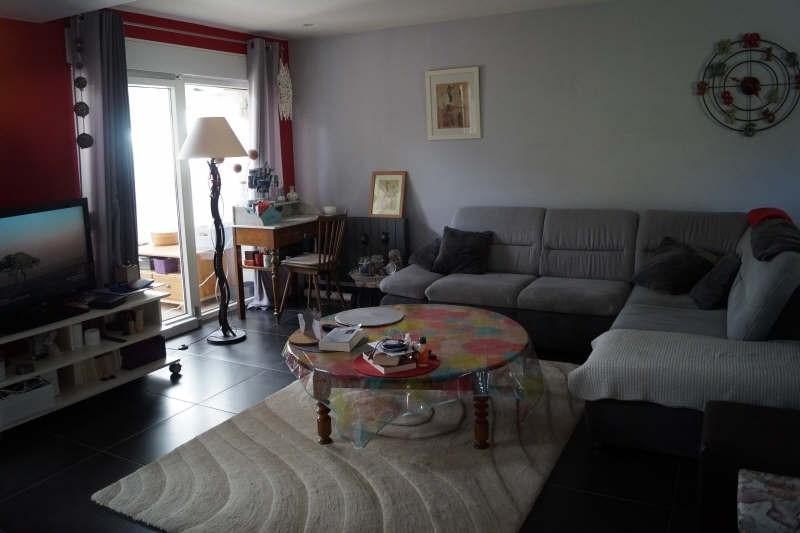 Venta  casa St nicolas 190000€ - Fotografía 5