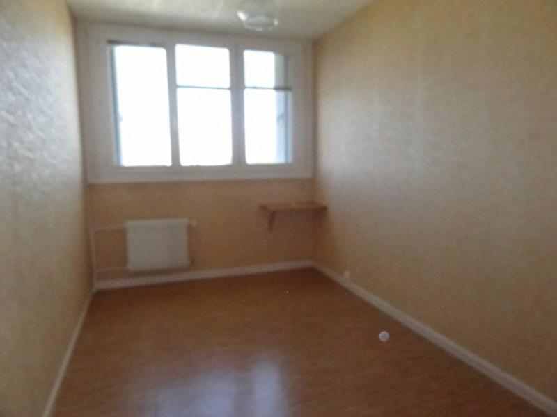 Sale apartment Montargis 57600€ - Picture 6