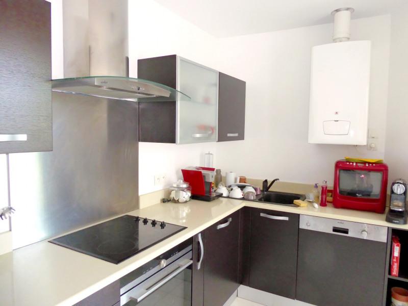 Sale apartment Saint-jean-de-luz 424000€ - Picture 7